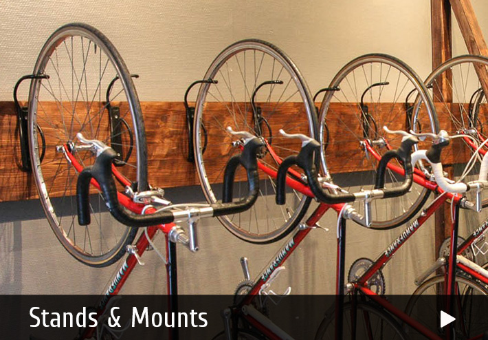 Buy Stands for Vintage Bicycles Online