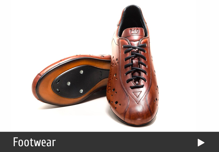 Buy Cycling Shoes for Vintage Bicycles Online