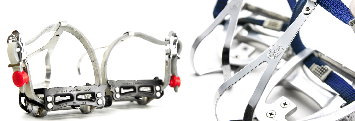 Buy Pedals for Vintage Bicycles Online