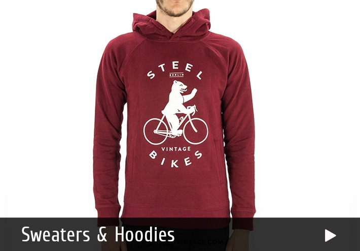 Buy Sweaters for Cyclists Online
